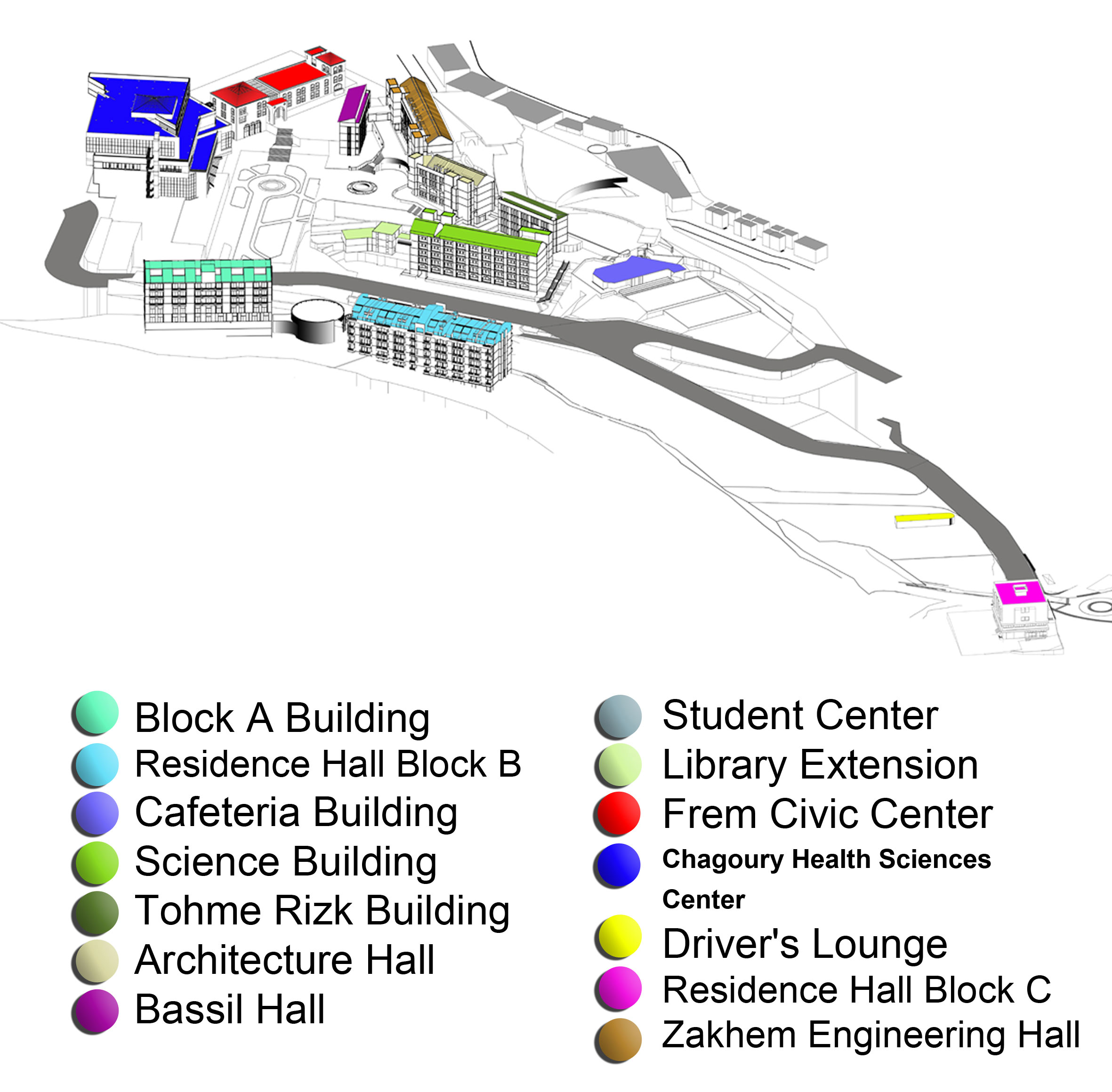 Byblos Campus — Academic Catalog 2015–2016 — Lebanese ... on map of harvey mudd college, map of regis college, history american university, map of assumption college, map of city college of new york, map of college of the holy cross, map of american association, map of arboretum, map of brevard college, map of american culture, map of wartburg college, map of embry riddle, map of american country, map of saint anselm college, map of valencia college, map of franklin college, map of columbia college, map of lyon college, map of georgetown law school, map of baltimore city community college,
